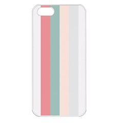 Heaven Goddess Apple Iphone 5 Seamless Case (white)
