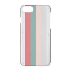 Heaven Goddess Apple Iphone 8 Hardshell Case
