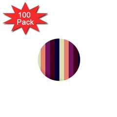Sisters 1  Mini Buttons (100 Pack)
