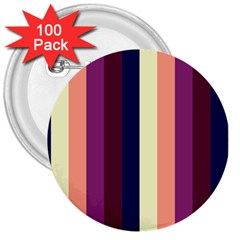 Sisters 3  Buttons (100 Pack)