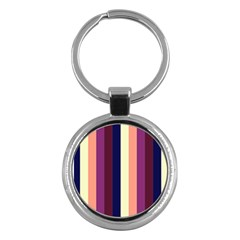 Sisters Key Chains (round)