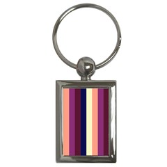 Sisters Key Chains (rectangle)