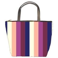 Sisters Bucket Bags