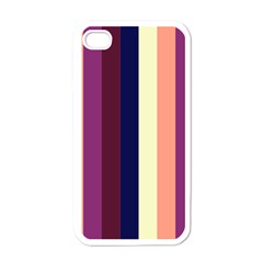 Sisters Apple Iphone 4 Case (white)