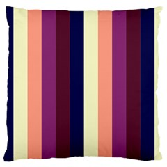 Sisters Large Cushion Case (two Sides)