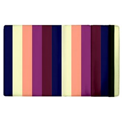 Sisters Apple Ipad 3/4 Flip Case