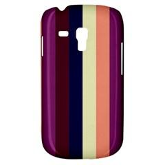 Sisters Galaxy S3 Mini