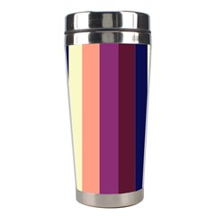Sisters Stainless Steel Travel Tumblers