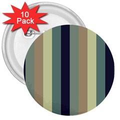 Andy 3  Buttons (10 Pack)