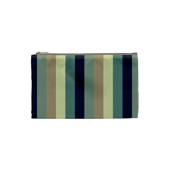 Andy Cosmetic Bag (small)
