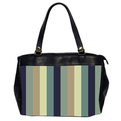 Andy Office Handbags (2 Sides)