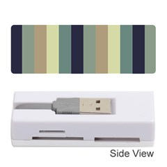 Andy Memory Card Reader (stick)