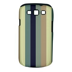 Andy Samsung Galaxy S Iii Classic Hardshell Case (pc+silicone)