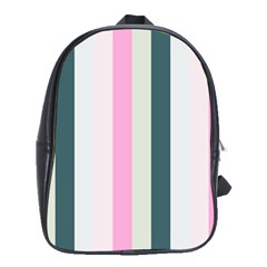Olivia School Bag (large)