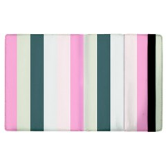 Olivia Apple Ipad 3/4 Flip Case