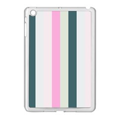 Olivia Apple Ipad Mini Case (white)