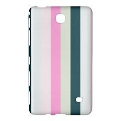 Olivia Samsung Galaxy Tab 4 (8 ) Hardshell Case