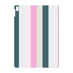 Olivia Apple Ipad Pro 10 5   Hardshell Case