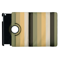 From Pigeon To Dove Apple Ipad 2 Flip 360 Case
