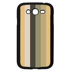 From Pigeon To Dove Samsung Galaxy Grand Duos I9082 Case (black)