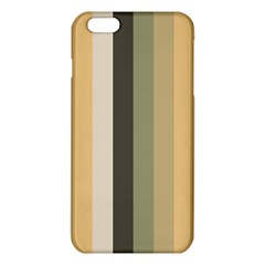 From Pigeon To Dove Iphone 6 Plus/6s Plus Tpu Case