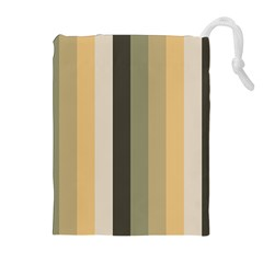 From Pigeon To Dove Drawstring Pouches (extra Large)