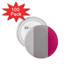 Laura Lines 1 75  Buttons (100 Pack)