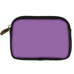 Another Purple Digital Camera Cases