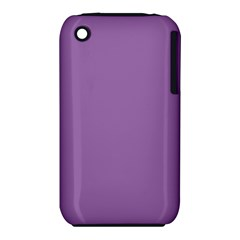 Another Purple Iphone 3s/3gs