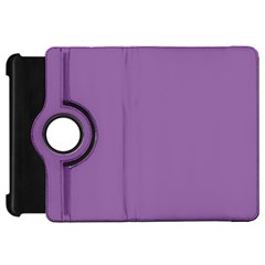 Another Purple Kindle Fire Hd 7