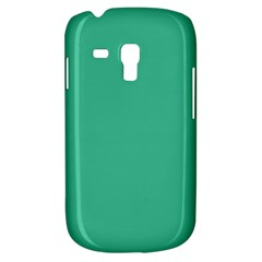 Seafoamy Green Galaxy S3 Mini