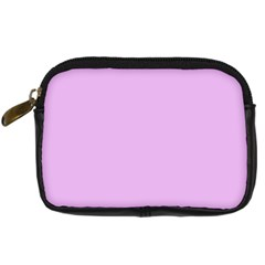 Baby Purple Digital Camera Cases