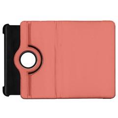 Late Peach Kindle Fire Hd 7
