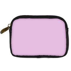 Lilac Star Digital Camera Cases