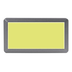 Avocado Memory Card Reader (mini)