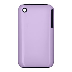 Baby Lilac Iphone 3s/3gs