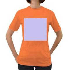 Violet Sweater Women s Dark T Shirt