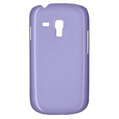 Violet Sweater Galaxy S3 Mini