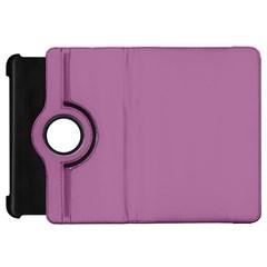 Silly Purple Kindle Fire Hd 7