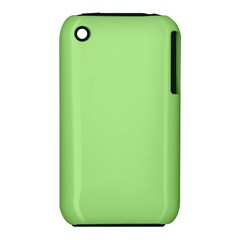 Meadow Green Iphone 3s/3gs