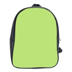 Minty School Bag (xl)