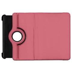 Pink Mauve Kindle Fire Hd 7