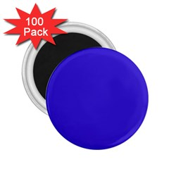 Royalty 2 25  Magnets (100 Pack)