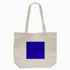 Royalty Tote Bag (cream)
