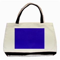 Royalty Basic Tote Bag (two Sides)
