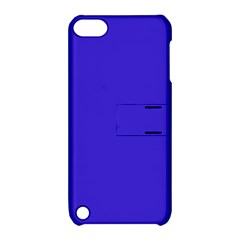 Royalty Apple Ipod Touch 5 Hardshell Case With Stand