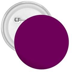 Grape Juice 3  Buttons