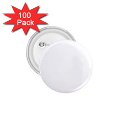 Dove 1 75  Buttons (100 Pack)