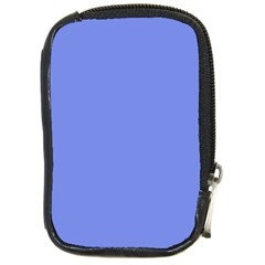 Lake Blue Compact Camera Cases