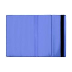 Lake Blue Apple Ipad Mini Flip Case